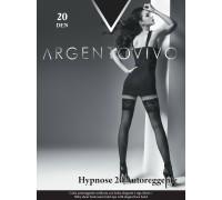 Сексуальные чулки Hypnose20