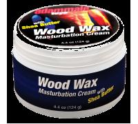 Воск смазка для мастурбации Adam Male Toys Wood Wax Masturbation Cream, 124