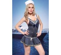 Игровой костюм морячки Dolce Piccante