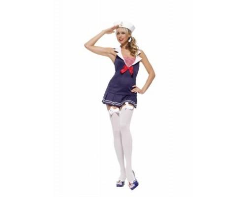 Костюм Sailor Cadet