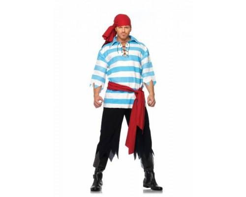 Костюм Pillaging Pirate