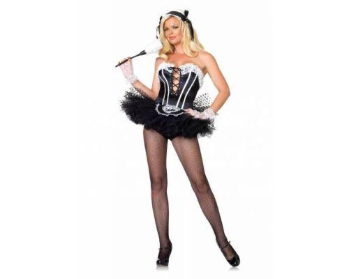 Бюстье French Maid