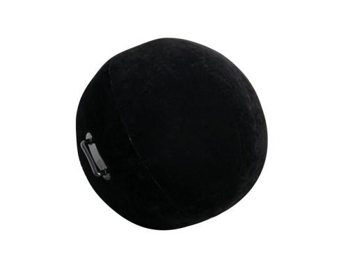 Надувной шар Inflatable Bondage Ball