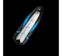 Дополнительный внутренний рукав для мастурбатора Satisfyer Men - Pressure Spiral