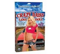 Кукла Daisy