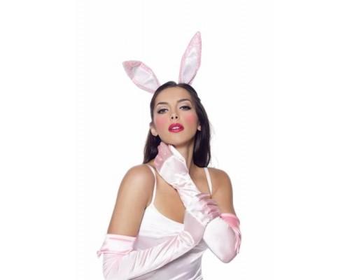 Набор Bunny