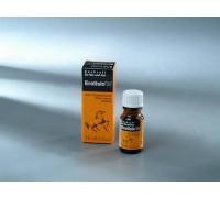 Капли Erotisin® M, 10 мл