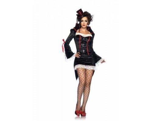 Костюм Vampire Seductress