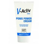 Крем для мужчин Penis Power, 50 мл