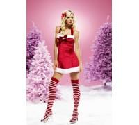 "Костюм ""Santa's Helper"""