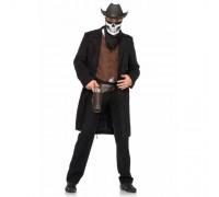 """Костюм """"Reaper Cowboy"""""""