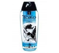 Оральный лубрикант Shunga Toko 165 мл
