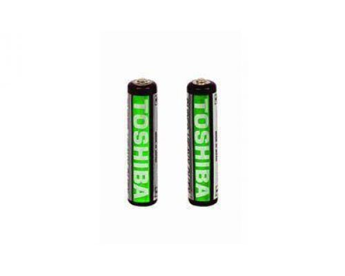 Батарейки TOSHIBA Heavy Duty, AAA