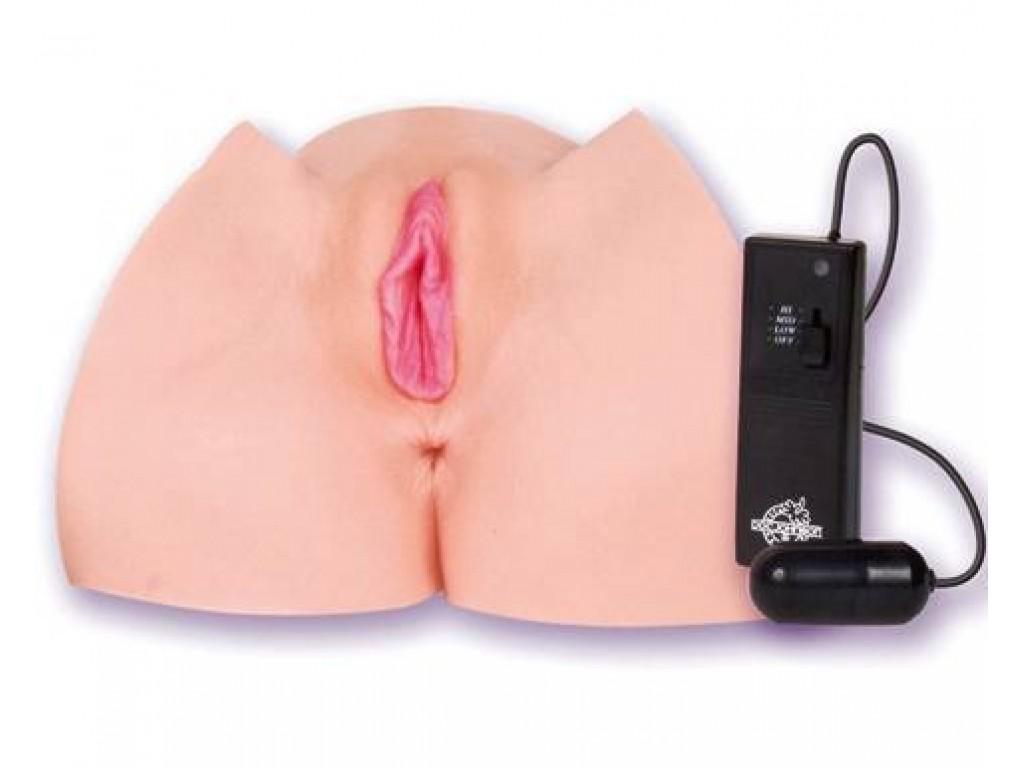 Anokhi adult sex gadgets in egypt sudan yemen iraq iran