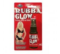 """Спрей для латекса """"Rubba Glow"""", 30 мл"""