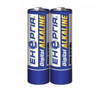 Батарейка Енергія LR06 AA