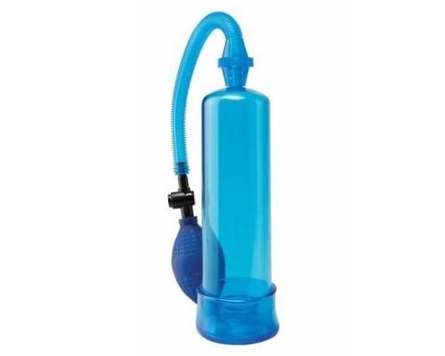 Вакуумная помпа Beginner's Power Pump, 20х6 см