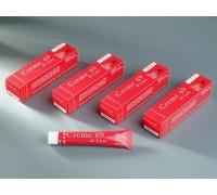 Крем Creme 69 de Luxe, ваниль, 20 мл