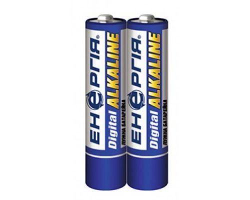Батарейка Енергія LR03 AAA