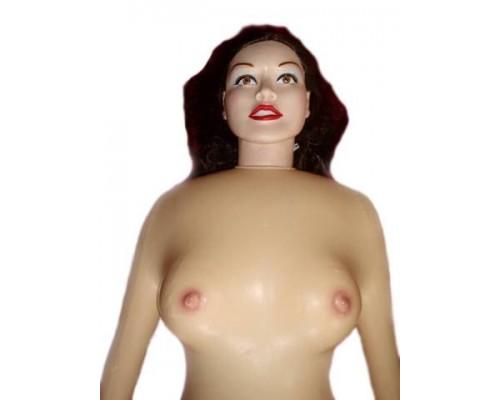 Секс кукла Patricks Erotic