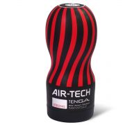 Мастурбатор Tenga - Air-Tech Reusable Vacuum Cup Strong, сильный
