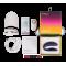 We Vibe Sync - Инновационный вибратор для пары