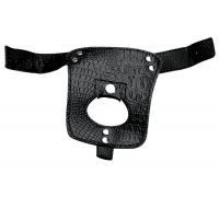 Универсальный харнесс для страпона Universal Harness