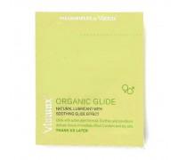 Лубрикант Viamax Organic glide 2 мл.