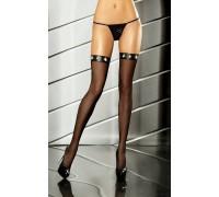 Чулки Passionate Stockings, S/M