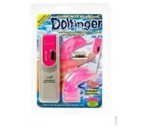 Насадка на палец Dolfinger