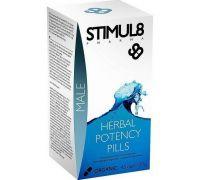 Продукт для мужчин STIMUL8