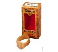 Насадка для стимуляции клитора Taurus Cupid`s Kiss