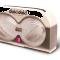 Вибромассажер для сосков Breast Massager