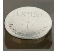 Батарейка Toshiba LR1130