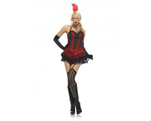 "Костюм ""Burlesque Dancer"""