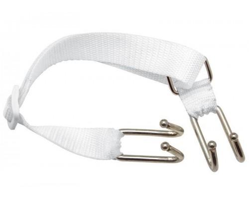 Металлический расширитель рта Asylum Hook Claw Mouth Spreader