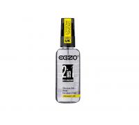"""Egzo """"Hey 2in1"""" - анальный лубрикант на силиконовой основе, 50 мл"""