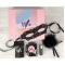 Wunder box Virgin - набор секс игрушек для новичков