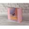 Wunder box Intense - набор секс девайсов для искушенных