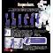 CalExotics E-stim Dual Kegel Exerciser - вагинальные шарики с электростимуляцией, 3,25 см