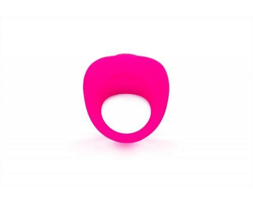 Brazzers RC027 - эрекционное кольцо с вибрацией, 5х2.5 см.