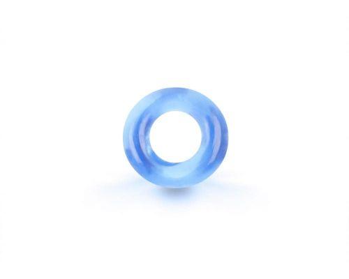 Brazzers HS003 - классическое эрекционное кольцо, 2 см.