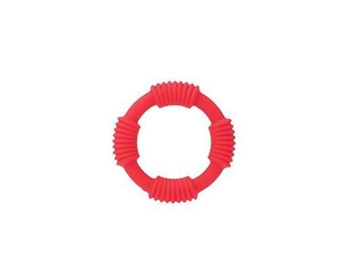 CalExotics Adonis Silicone Rings Hercules - эрекционное кольцо