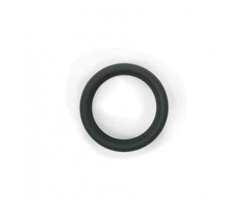 Topco Sales Hombre Snug-Fit Silicone C-Band - эрекционное силиконовое кольцо