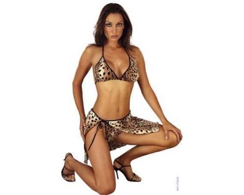 Комплект Cheeta (XL)