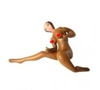CalExotics Lacey Sexy Sista Doll - надувная секс кукла