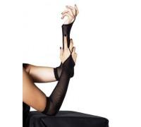 Leg Avenue LEG2019 - Перчатки (белый)