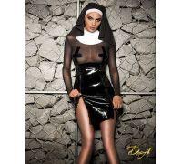 D&A костюм монашки (M)