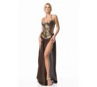 Платье Slave Princess (M)
