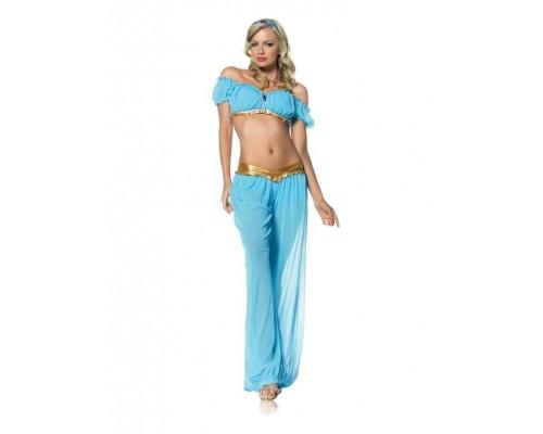 Костюм Arabian Princess (S/M)